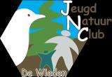 Ga naar de site van Jeugd Natuurclub De Wieden